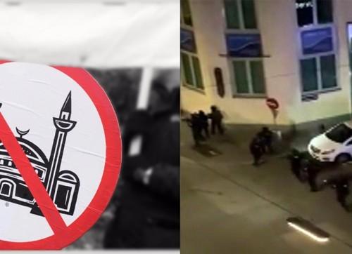 avrupada-islam-dusmanligi-ve-masum-sivillere-
