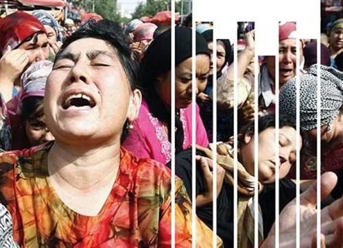 dogu-turkistan-insan-haklari-raporu