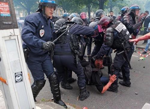 fransada-yasanan-insan-haklari-ihlalleri-kayg