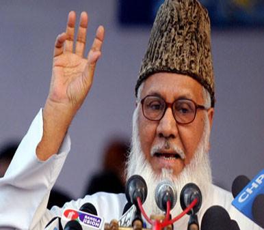 idam-mahkumu-banglades-cemaat-i-islami-genel-