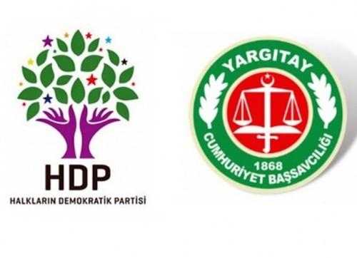 insan-haklari-eylem-plani-gunlerinde-parti-ka