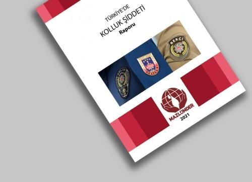 turkiyede-kolluk-siddeti-raporu