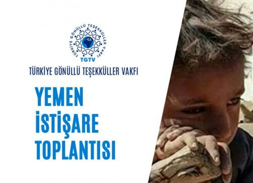 yemen-istisare-toplantisi