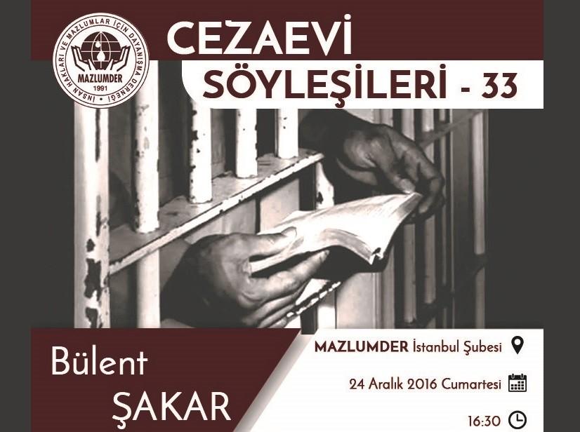33-cezaevi-soylesisinde-bulent-sakari-dinliyo