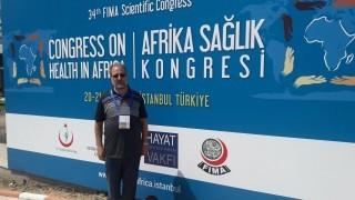 afrika-saglik-kongresi