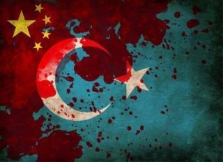 dogu-turkistan-saka-degil-soykirim