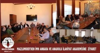 mazlumderden-imh-ankara-ve-anadolu-ilahiyat-a