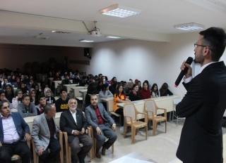 okullarda-insan-haklari-semineri-osman-ulub