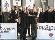 28sbt-aralik