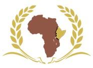 afrikaboynuzudernegi
