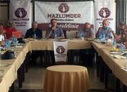 mazlumder-14-donem-ilk-gyk-toplantisi-0607201